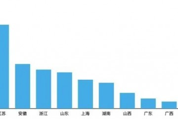 1000亿芯片项目爆雷!中国芯片史上最大的骗局